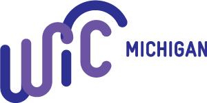 Michigan WIC – events.mphi.org