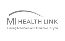 Michigan Health Link