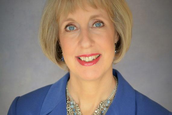Patti Hathaway, M.Ed., CSP